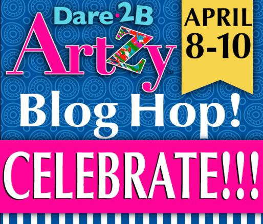CelebrateHOP0416 (2)