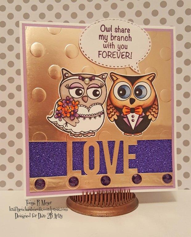 Owl1 wm