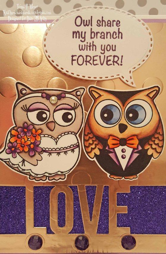 Owl2 wm