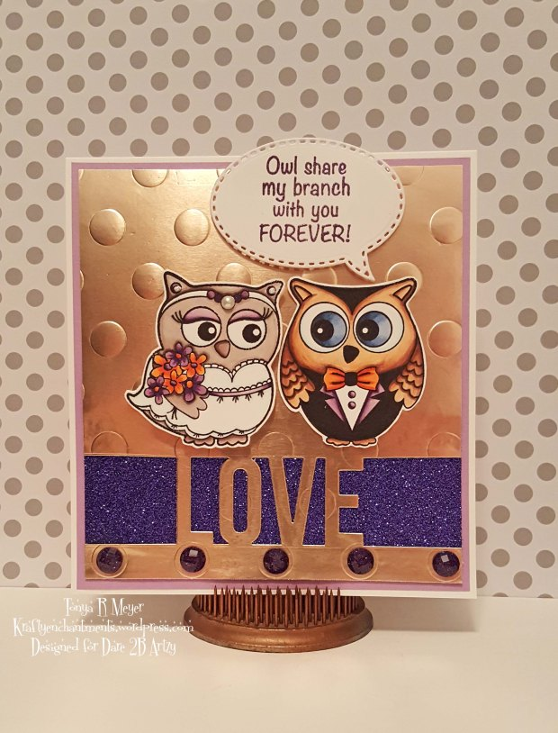Owl3 wm