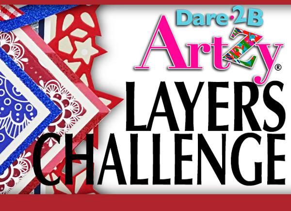 7.3.16 Layers Challenge