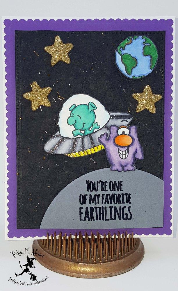 earthlings 1 wm