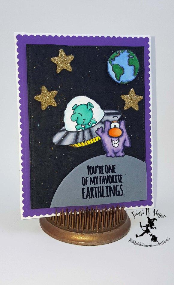 Earthlings 2 wm