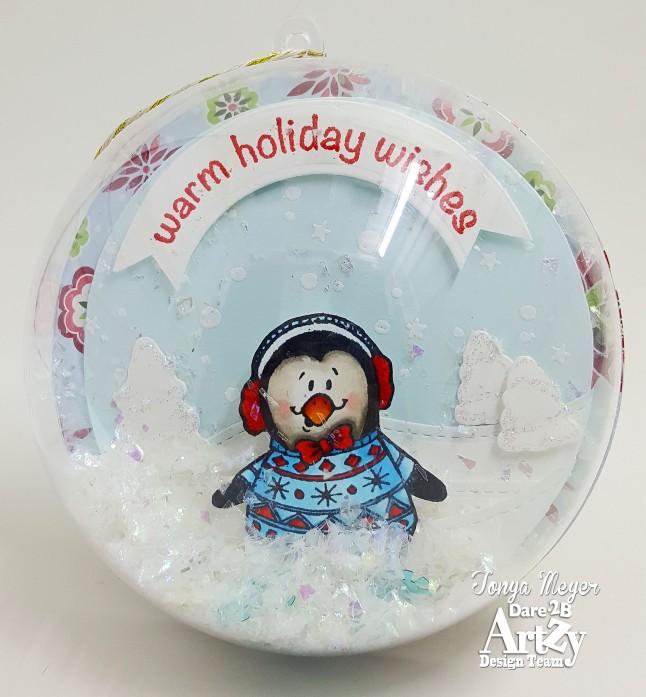 penguin-ornament-1-wm