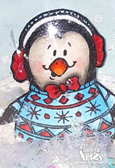 penguin-ornament-3-wm