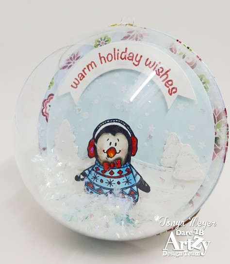 penguin-ornament-4-wm