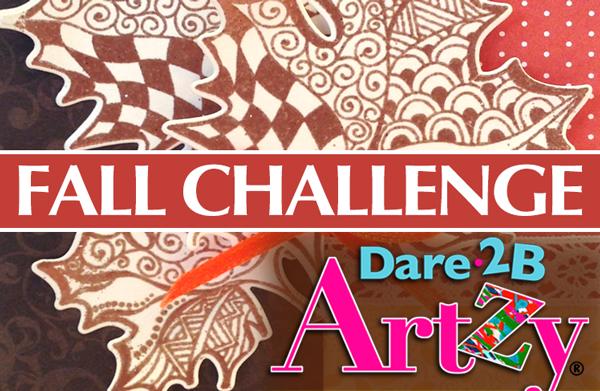 challengebdgfall16