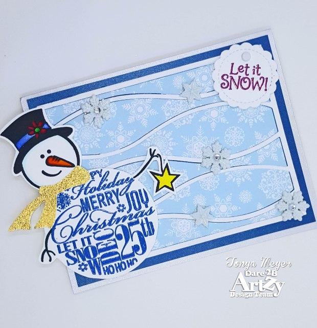 snowman-2-wm