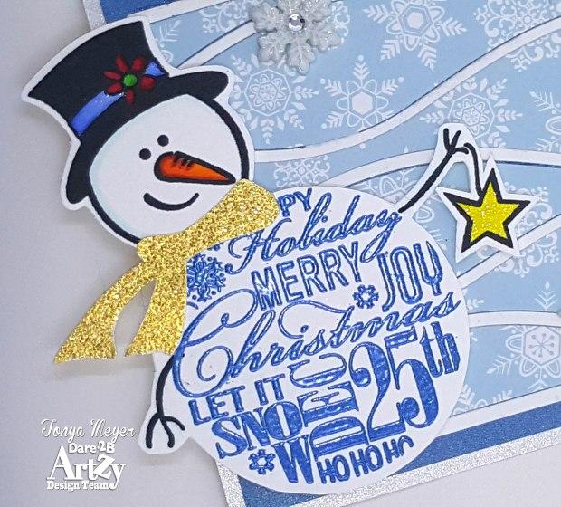 snowman-3-wm