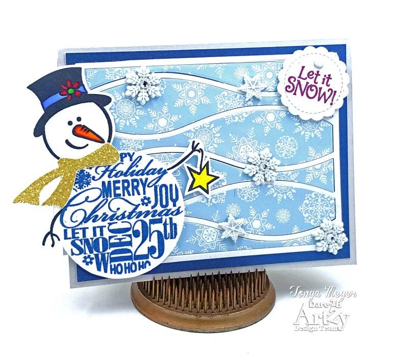 snowman-wm