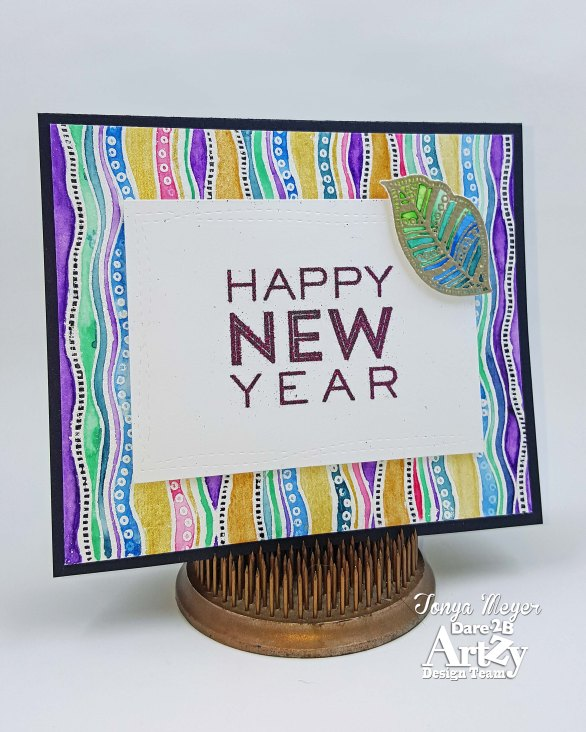new-years-1-wm