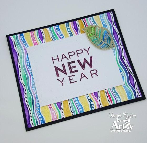 new-years-2-wm