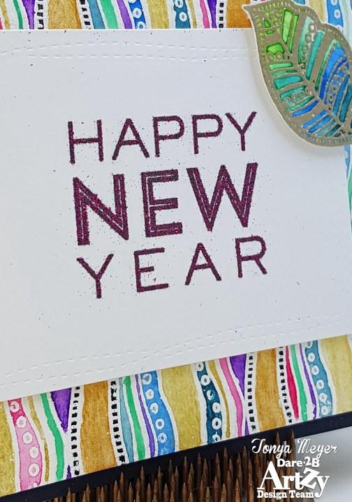 new-years-3-wm
