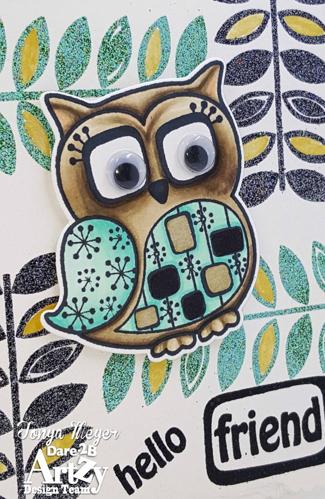owl-retro-2-wm