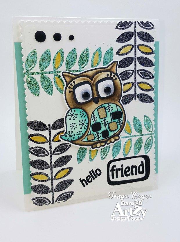 owl-retro-3-wm