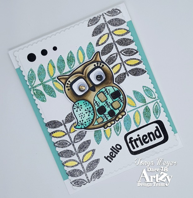 owl-retro-5