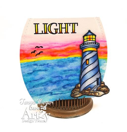 lighthouse-1-wm