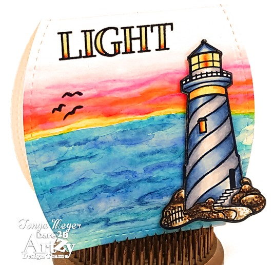 lighthouse-2-wm