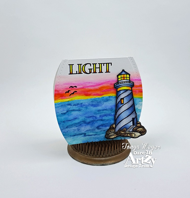 lighthouse-3-wm