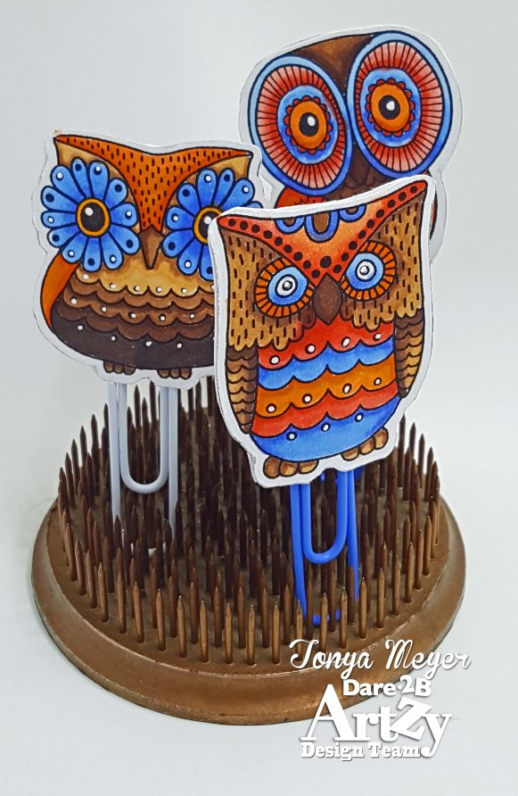 owl-clips-wm