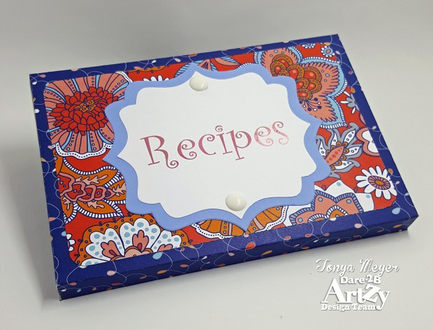 recipe-card-box-front-wm