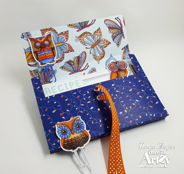 recipe-cards-box-clips-wm