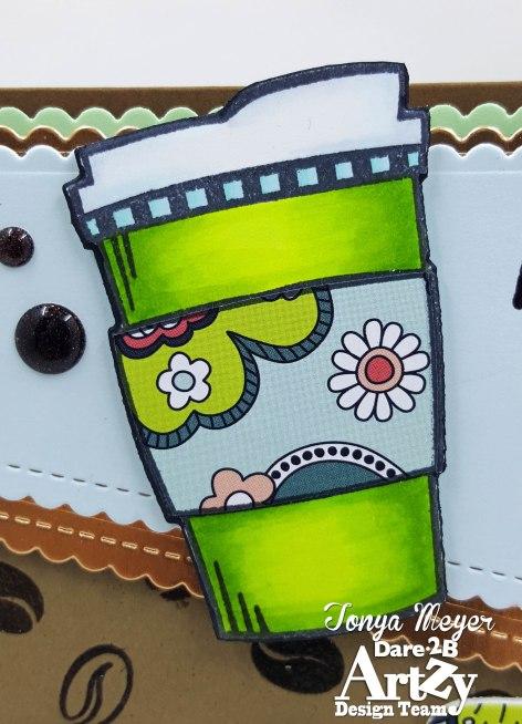 Coffee Blog Hop 2 wm
