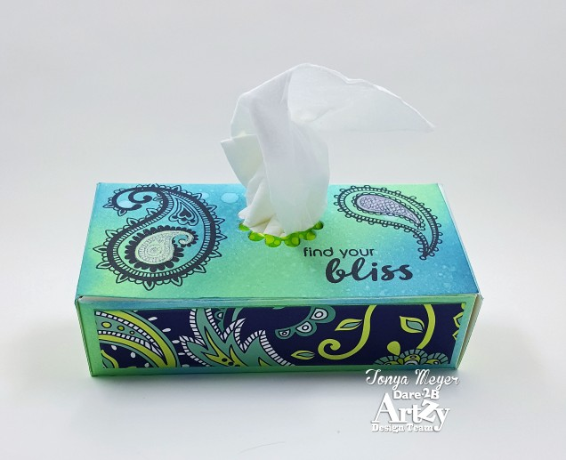 Kleenex Box2 Tonya wm