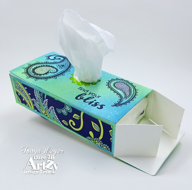 Kleenex Box3 Tonya wm