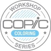 WorkshopSeries_Coloring