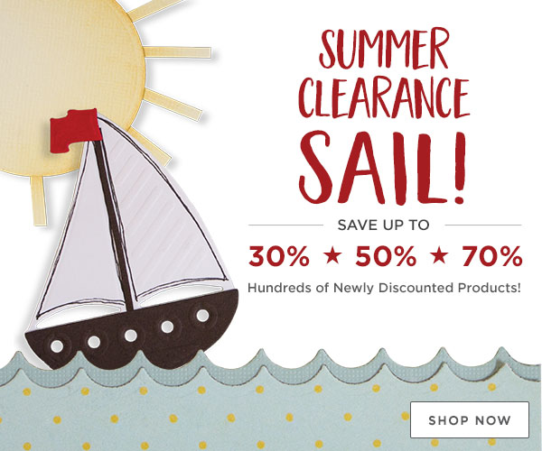 544-45-Summer-Clearance-600x500EmailTopBanner[1]
