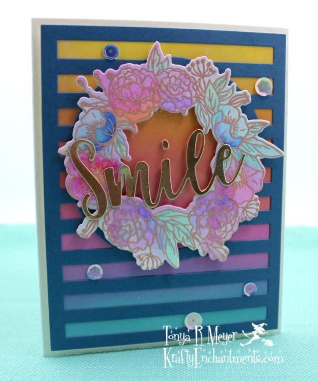 Smile 2 wm