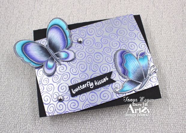 Butterfly Kisses 2 wm