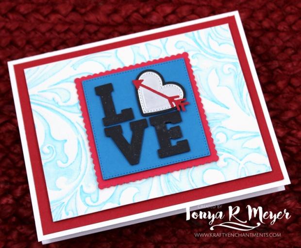 LOVE 2 wm