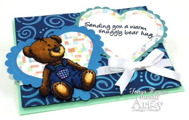 Bear Hug wm2