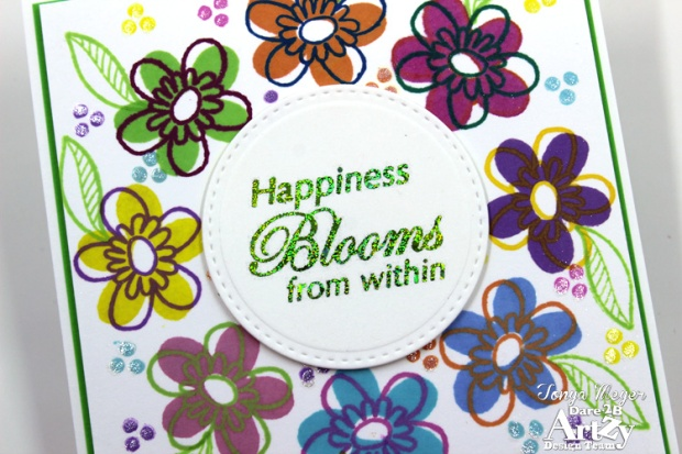 Happiness Blooms 3 wm